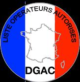 LogoAutdgac-1