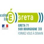 logo-greta-71-sud-bourgogne_150x150