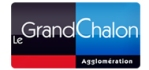 logo_grand_chalon