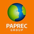 paprec1