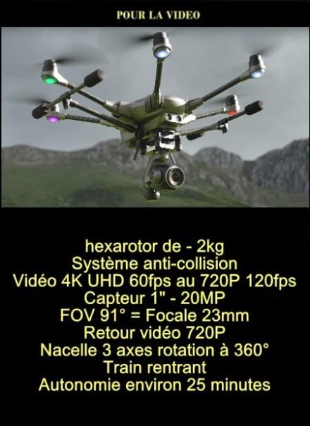 yuneec-480h-c23